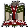 The Paintball Park at Yuma